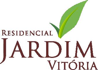 Residencial Jardim Vitória